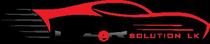 Carsolutionlk Logo